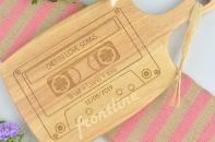 paddle-cheesy-1