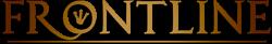 HAMPERS MURAH | FRONTLINE.ID